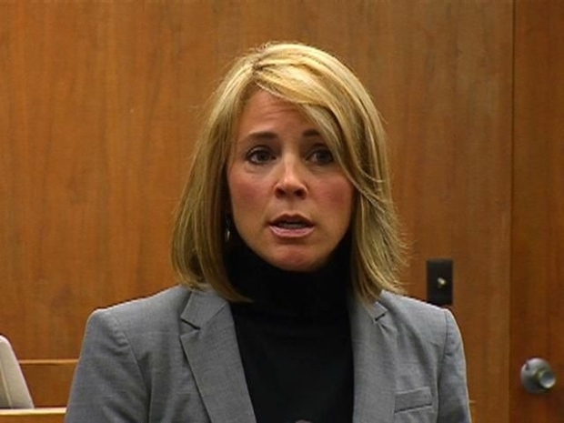 [DGO] Raw Video: Deputy DA Discusses Gardner Court Hearing