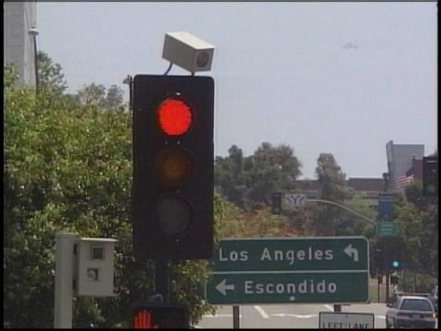[DGO] Red Light Loophole for Traffic Scofflaws