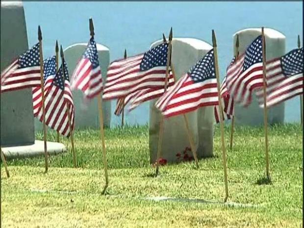 [DGO] Region Remembers Its Military Heroes