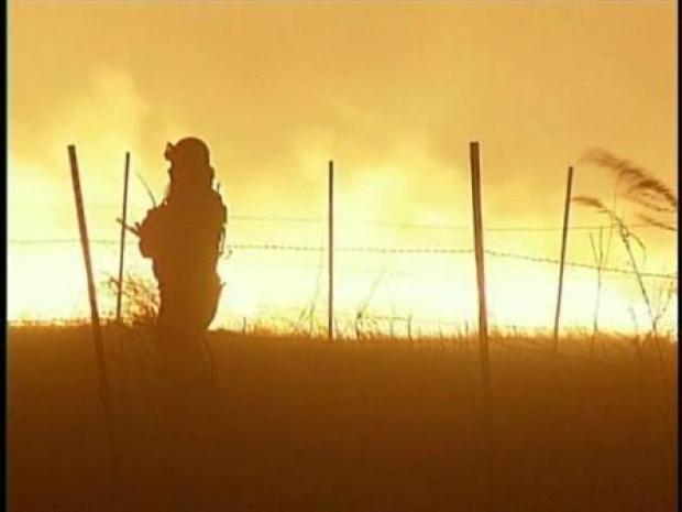 [DGO] SDG&E Takes Blame for 165 Fires