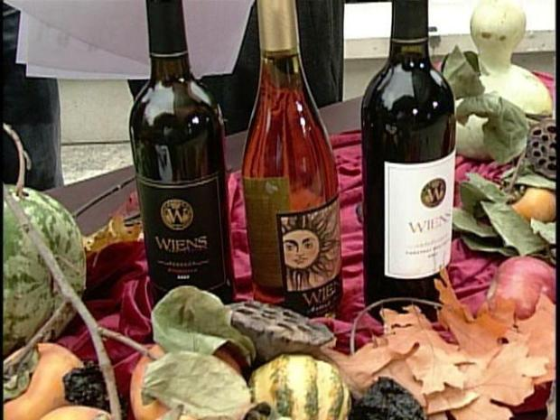 SoCal's Largest Food and Wine Classic Returns