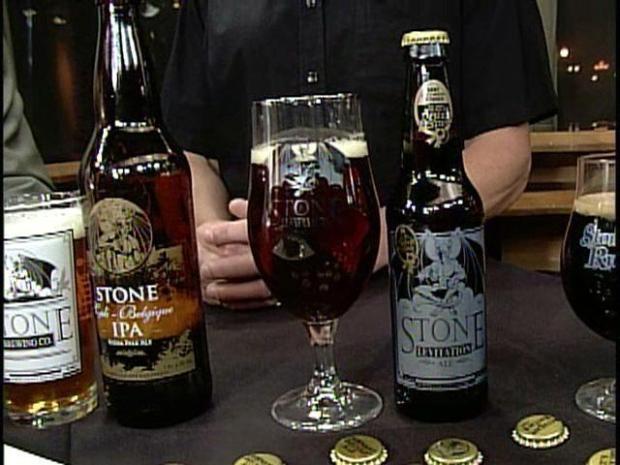 [DGO] San Diego Beer Week