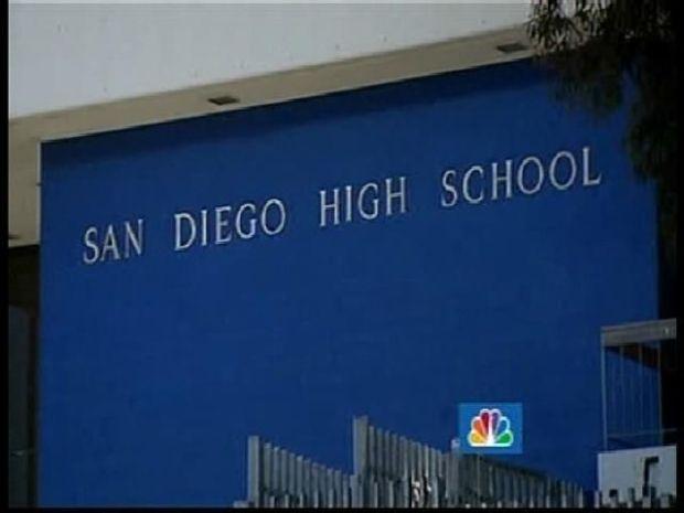 [DGO] School Funds Misspent: Audit