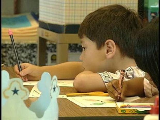 [DGO] Schools Warned of Severe Cuts