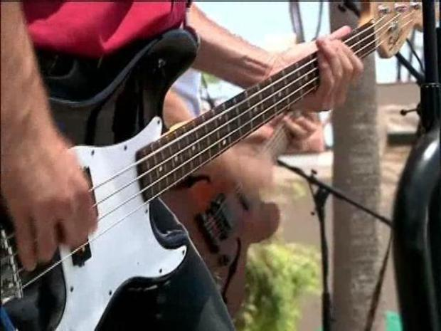 [DGO] Sights and Sounds: Musicpalooza at the Fair