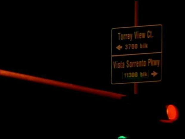 [DGO] Sinkhole Opens Near I-5 Bypass
