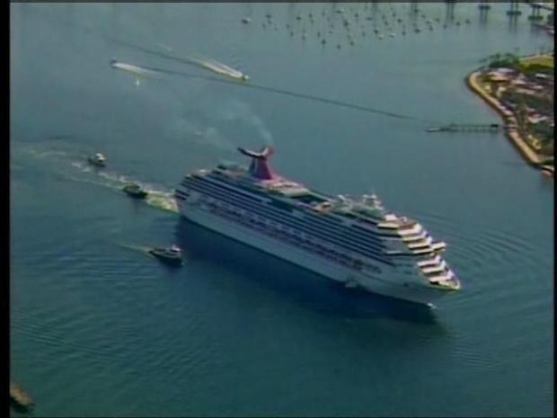 [DGO] Splendor Bids San Diego Goodbye