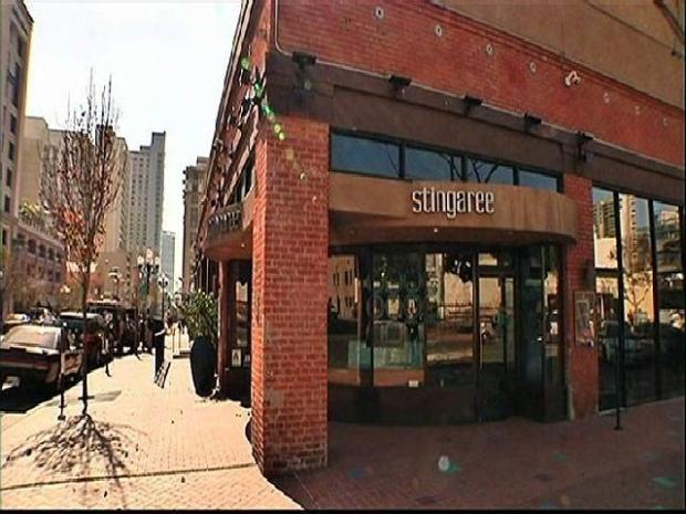 [DGO] Stingaree Owner Defends Bouncers' Actions