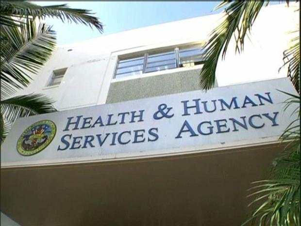 [DGO] Swine Flu Vaccines Arrive