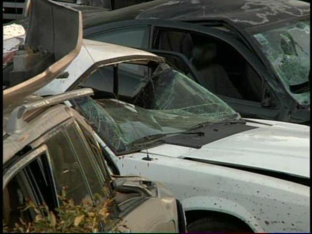 [DGO] Teen Killed in DUI Crash ID'd
