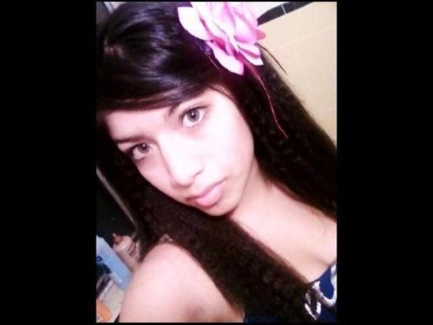 [DGO] Teenage Girl Shot, Killed in Park
