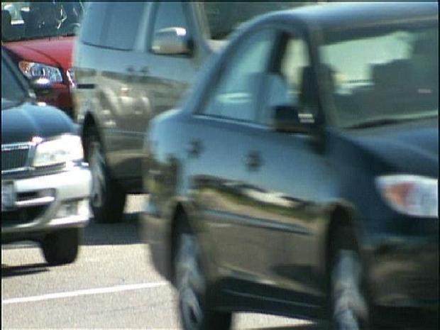 [DGO] Traffic Ticket Fines vs Fees