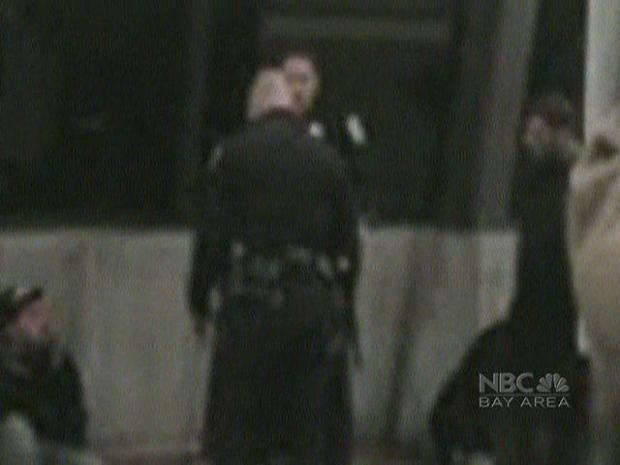 [BAY] Many Failures Led to BART Shooting, Review Finds
