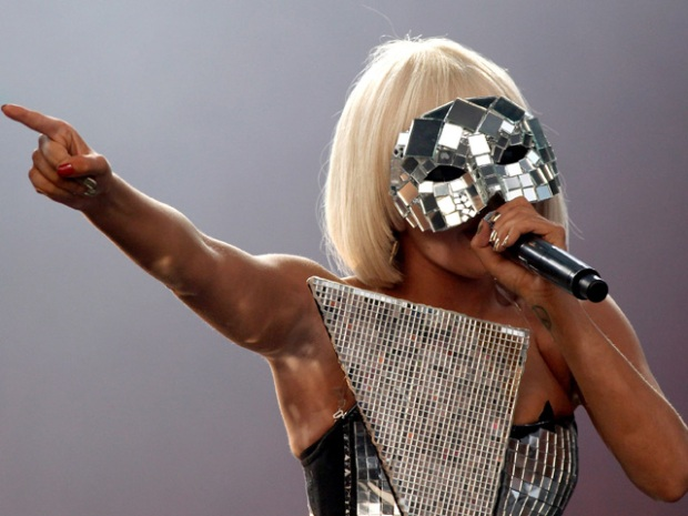 Lady Gaga Concert: What to Expect