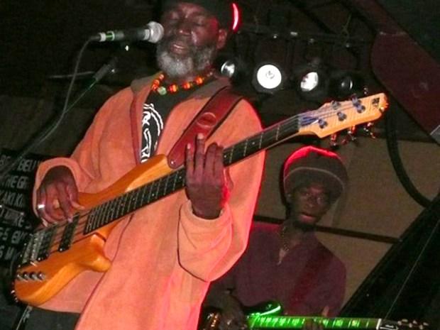 Screen Grabs: Midnite Brings the One-Drop Reggae
