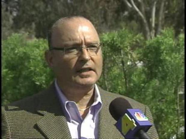 [LA] Northern Trust Drops Cash on Golf