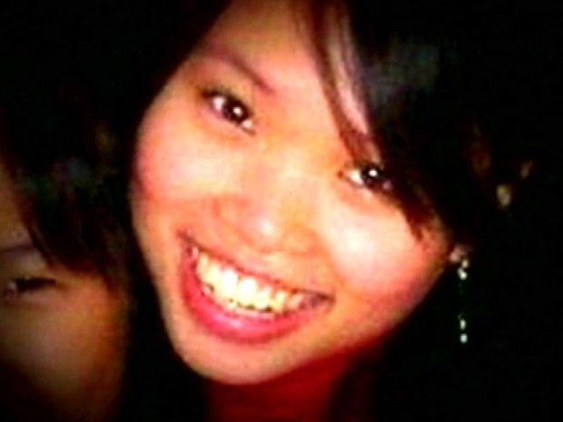 [NEWSC] Yale Community Reacts to Arrest in Annie Le Murder Case