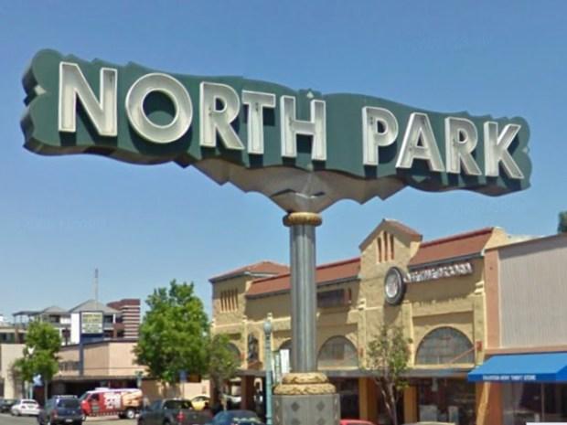 [DGO] Violence in North Park Worries Locals