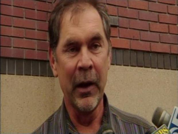 [BAY] Raw Video: Bruce Bochy on the Job Ahead
