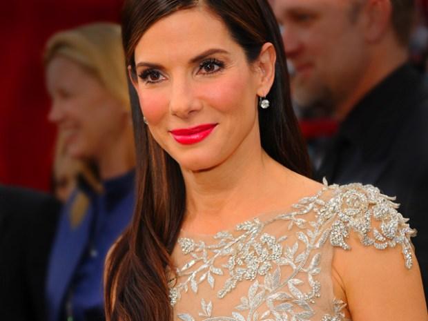 [THREAD] Top 10 Oscar Dresses on the Red Carpet