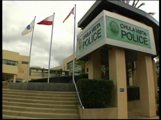 [DGO] Police Layoffs on Table in Chula Vista Budget Crisis