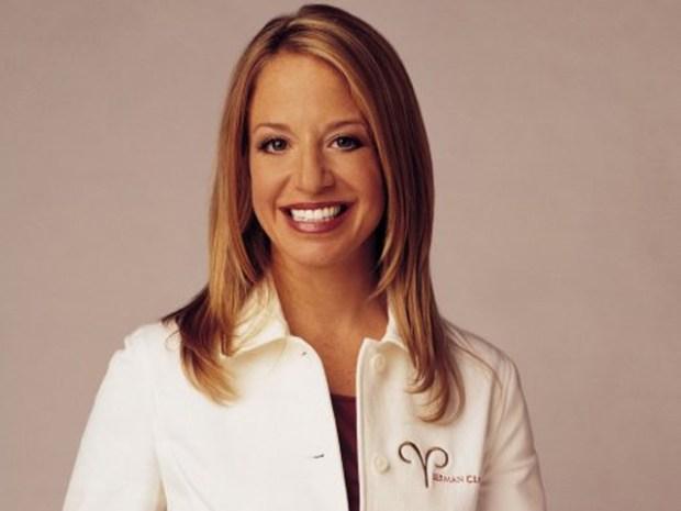 [NBCAH] Dr. Laura Berman on Why Powerful Men Cheat