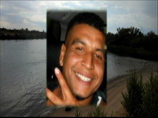 [DGO] Family and Friends Believe Missing Man is Alive