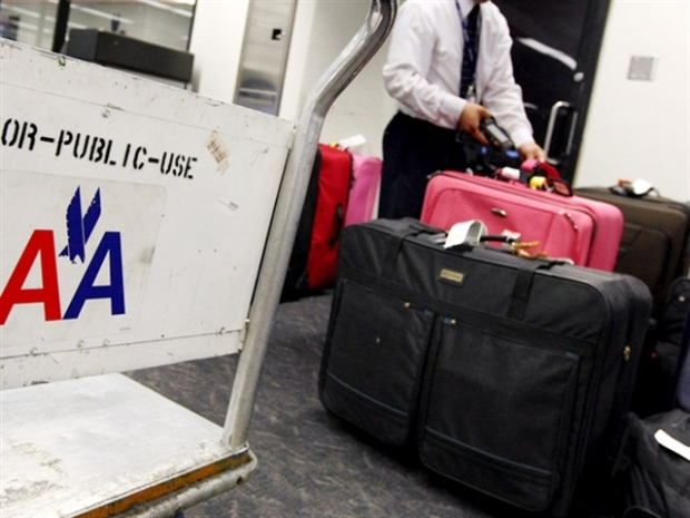 [DFW] Airline Smuggling Case Highlights Security Holes