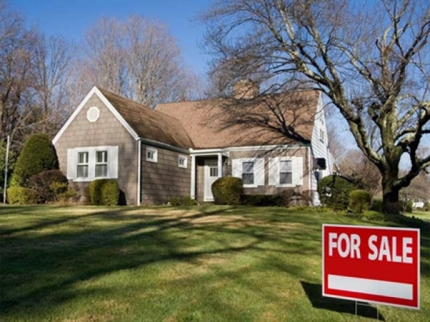 [DGO] Home Sellers Adopt 'Staging' Tricks