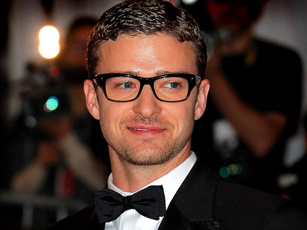 [NATL] Style-logue: Justin Timberlake