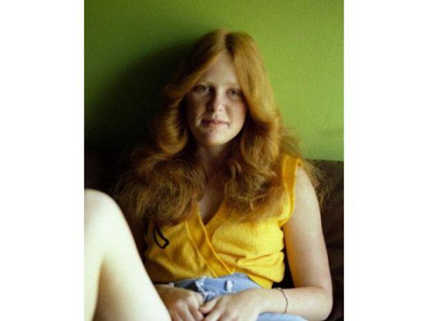 Rodney Alcala's Photos