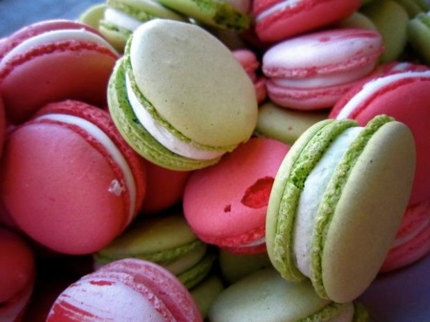 The French Confection
