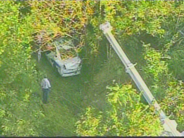 [DGO] Officer on Leave After Fatal Crash