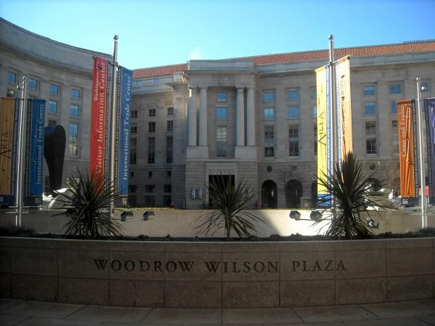 [DGO] A Deeper Look at the Balboa Park Decision
