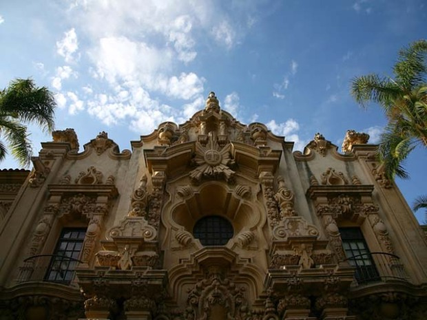 8 Reasons to Visit Balboa Park in February