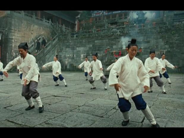 """[NATL] """"Karate Kid"""""""