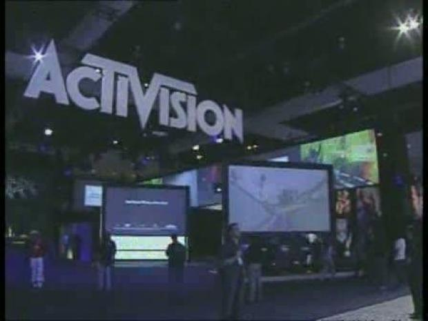 [LA] E3 Gizmos and Gadgets