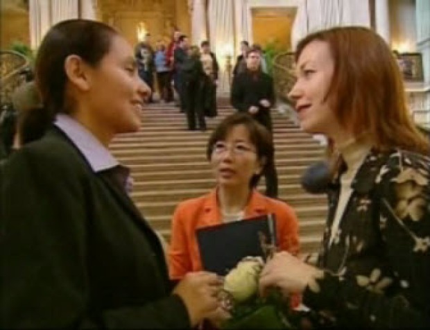 [BAY] Reality Check: Will Prop 8 Ruling Actually Pave Way for Same-Sex Marriage Soon?