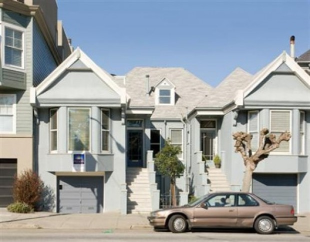 Guess the Price: A Presidio Heights Home