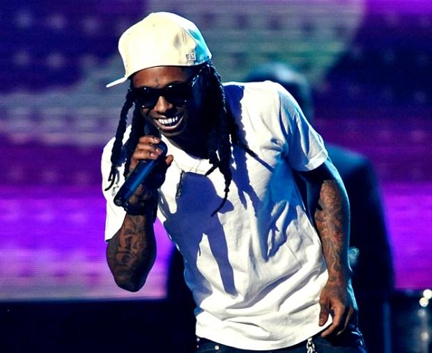 [MI] Lil' Wayne's Dumbest Fan