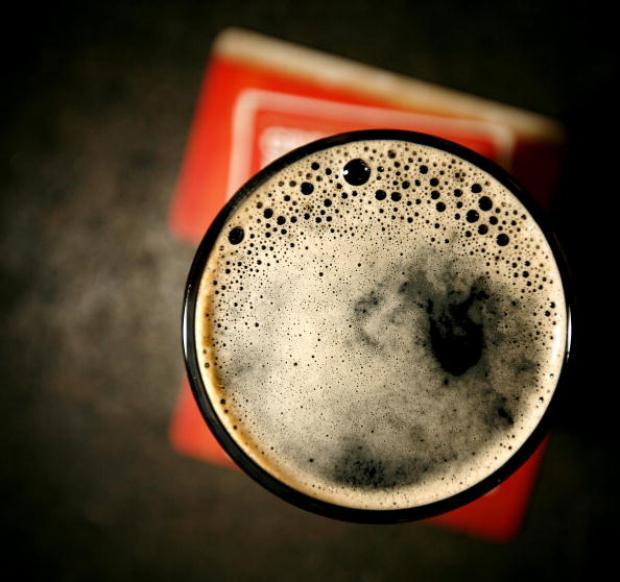 Beer Week! Beer Week! Beer Week!