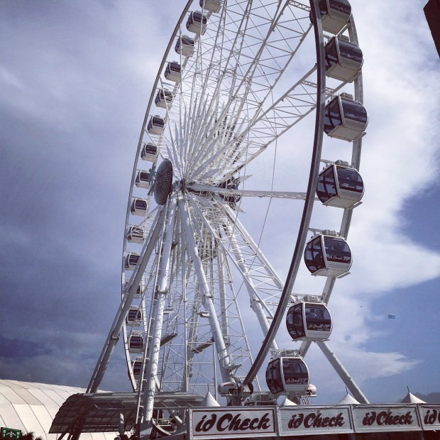 Coachella 2020 Advance Ticket Sale Announced - NBC 7 San Diego
