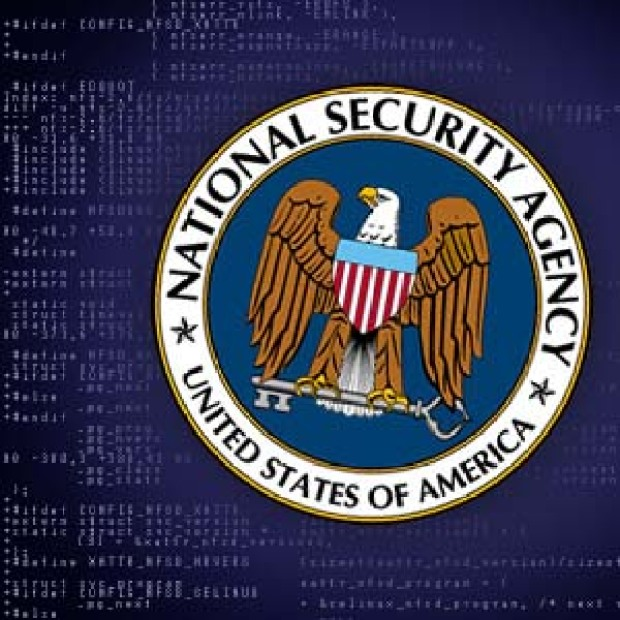 [BAY] NSA Story Hits Silicon Valley