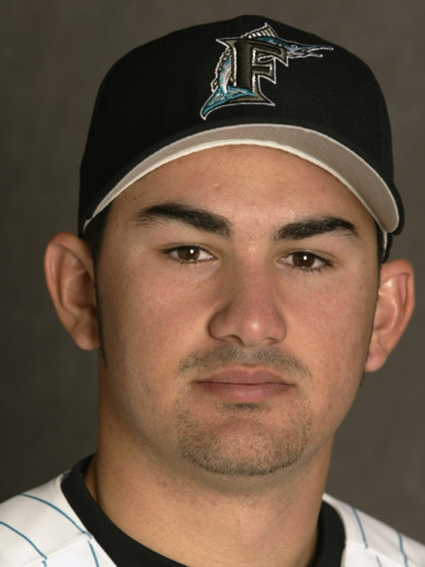 Adrian Gonzalez: Through the Years