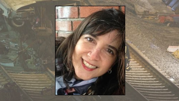 [DC] Virginia Woman Killed in Spanish Train Crash