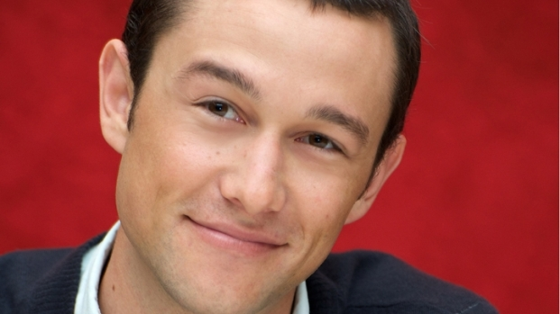"[NBCAH] Joseph Gordon-Levitt has a ""Great Time"" Making ""50/50"""