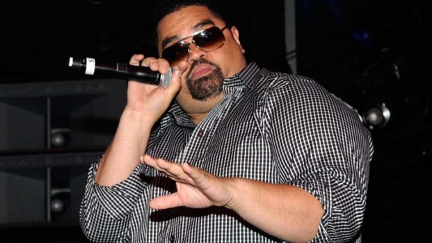 [NY] Music Industry Reflects on Legacy of Heavy D