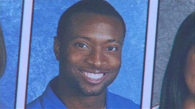 [DGO] CVHS Teacher Released from Custody