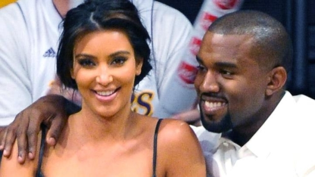 "[NBCAH] Kim Kardashian: Kanye West May Appear on Next Season of ""Keeping Up"""