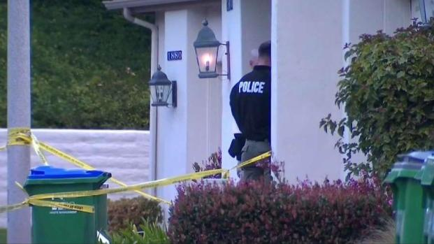 [DGO] 2 Transients Arrested in Deadly Carlsbad Stabbing Case